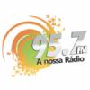 Rádio 95.7 FM