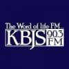 KBJS 90.3 FM