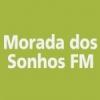 Rádio Morada dos Sonhos 87.9 FM