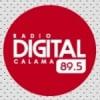 Radio Digital 89.5 FM