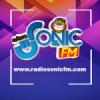 Rádio Sonic FM