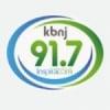 KBNJ 91.7 FM