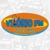 Rádio Vitório 104.9 FM