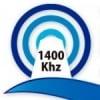 Rádio Vaza Barris 1400 AM