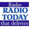 Rádio Today 1485 AM