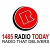 Radio Today 1485 AM