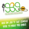 East Rand Stereo 93.9 FM