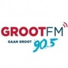 Groot 90.5 FM