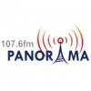 Rádio Panorama 107.6 FM