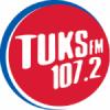 Radio Tuks 107.2 FM