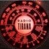 Rádio Tirana 3 1395 AM