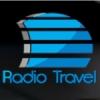 Rádio Travel 104.6 FM