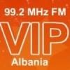 Rádio VIP 99.2 FM