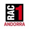 Radio RAC1 89.0 FM