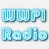 Radio WWPI 90.1 FM