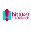 Radio Hit 104.9 The Border
