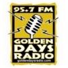 Rádio Golden Days 95.7 FM