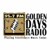 Golden Days Radio 95.7 FM