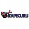 Rádio Itapecuru