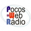 Poços Web Rádio
