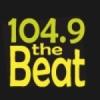 KBTE 104.9 FM
