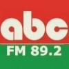 Radio ABC 89.2 FM