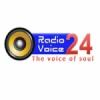 Radio Voice 24 90.0 FM