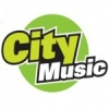 Rádio City Music 102.7 FM
