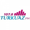 Turkuaz 107.8 FM
