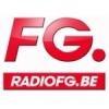 Rádio FG Brussel 106.5 FM