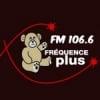 Rádio Fréquence Plus 106.6 FM