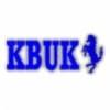 KBUK 104.9 FM