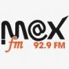 Rádio Max 92.9 FM