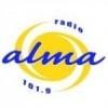 Rádio Alma 101.9 FM