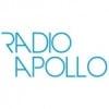 Rádio Apollo 106.8 FM