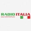 Rádio Italia 105.2 FM