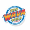WAVA 780 AM
