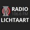 Rádio Lichtaart 106.6 FM