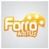 Rádio Forró Agitus