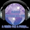 Rádio Inovação FM