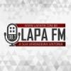 Rádio Lapa 98.7 FM
