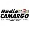 Radio Camargo 100.1 FM