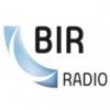 Rádio Bir FM