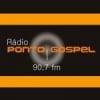 Rádio Ponto Gospel 90.7 FM