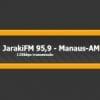 Rádio Jaraki 95.9 FM