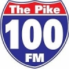 Radio WWFX The Pike 100.1 FM