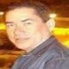 Robson Silva Rádio Web