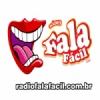 Rádio Fala Fácil