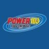 KCDD 103.7 FM