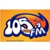 Rádio Max 105.9 FM